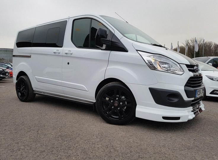 Model Year:2017. Engine Size (in ccm):1,997. Bridgend Ford. Manufacturer Ford Model Tourneo Custom. Information about the vehicle above is provided by the Dealer for guidance. Type Other Colour White.   eBay!