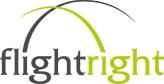 flightright - fordern für Dich Entschädigungszahlungen bei Fluggesellschaften ein