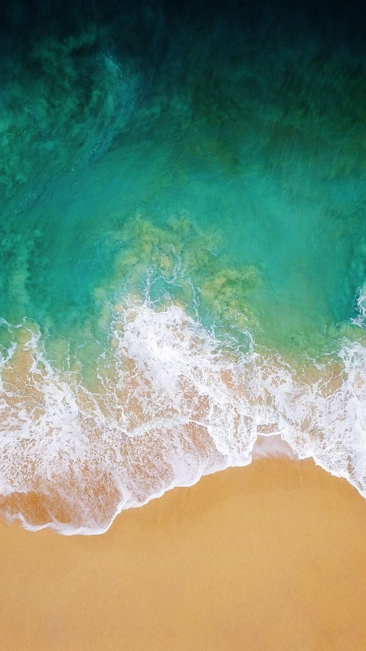 Download Iphone X Wallpaper Wallpaper By Rokovladovic 9e Free On Zedge Now Browse Millions Ios 11 Wallpaper Iphone Wallpaper Ocean Beach Wallpaper Iphone