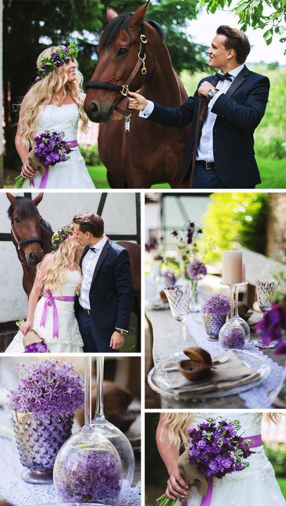 31 best Braut & Bräutigam Magazin images on Pinterest
