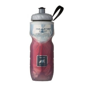 #3: Polar Insulated Water Bottle