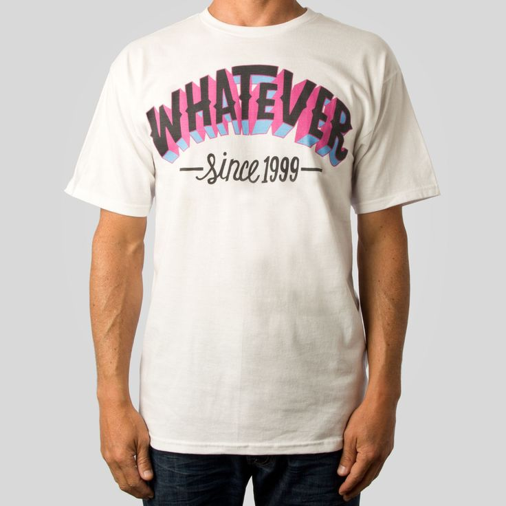 new series of typographic tees by jay roeder for upper playground - Designs For Shirts Ideas
