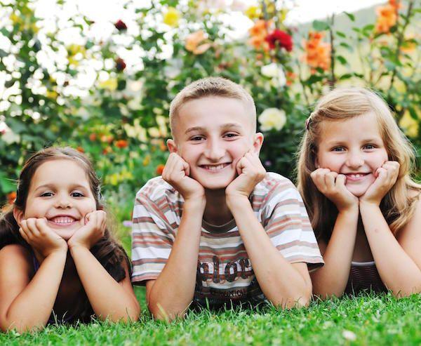 Families Rejoice: Child Dental Benefits Schedule Back For 2017! www.preventdentalsuite.com.au