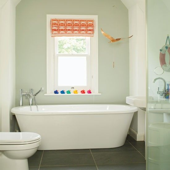Small Bathroom Blinds 24 best blinds for you bathroom images on pinterest | bathroom