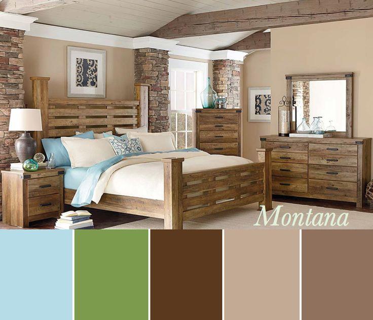 Bedroom Schemes 1561 best fresh color schemes images on pinterest | colors, colour
