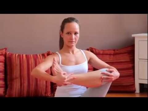 21 Napos Nyári Pilates Kihívás BÓNUSZ: BEMELEGÍTÉS - YouTube