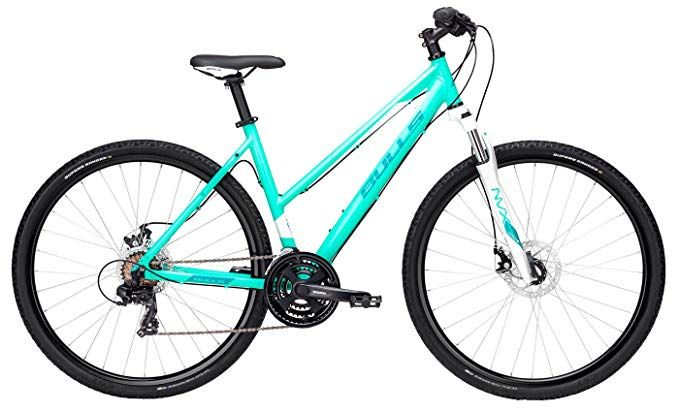 Damen Fahrrad 28 Zoll Bulls Wildcross Bike 21 Gang Shimano Schaltung Scheibenbremse Amazon De Sport Freizeit Fahrrad 28 Zoll Fahrrad Klapprad