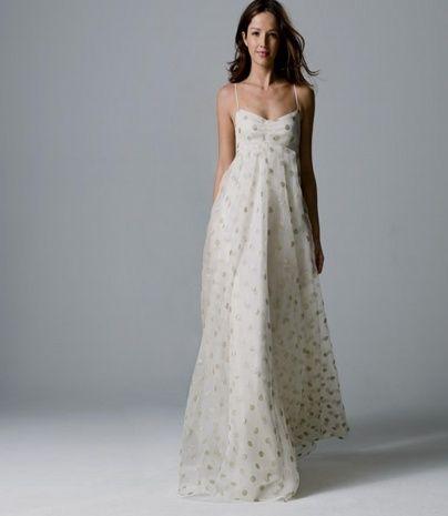 Casual Bridesmaid Dresses For Beach Wedding