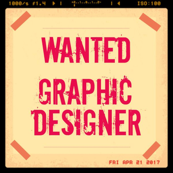 @saopedroboards #Lab #Wanted Designer gráfico para trabalhar em projetos futuros. Requisitos Skate na veia e radical. PM INBOX FOR INFO. Obrigado @saopedroboards #Lab #Wanted for Graphic Designer to work on future projects .Only requirements was to love skaboarding. and be rad.PM INBOX FOR INFO. Thank you/Obrigado  #sk8 #skateboarding #ericeiralocals #ericeirabestcrew #skateordie #longboarddonwhill #longboardsurf #longboardstyles #longboard4life #longboardworld #longboardgirls…