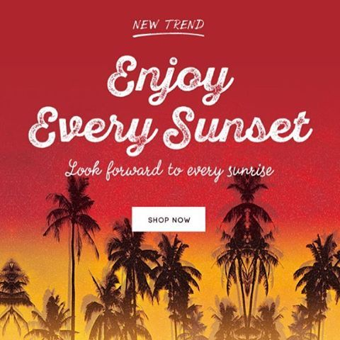 From Sunset... To Sunrise! Η νέα συλλογή #matsunset εμπνευσμένη απο τα υπέροχα καλοκαιρινά ηλιοβασιλέματα, έχει ήδη αγαπηθεί πολύ! Τα ζεστά χρώματα της συλλογής θα απογειώσουν το στυλ σου και θα αναδείξουν τη φυσική λάμψη της ηλιοκαμένης επιδερμίδας σου! #matfashion #sunset #sunrise #collection #trend #fashionista #ootd