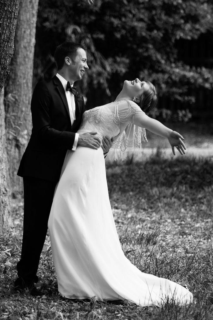 Wellington wedding image by Von Photography www.wellingtonphotography.net
