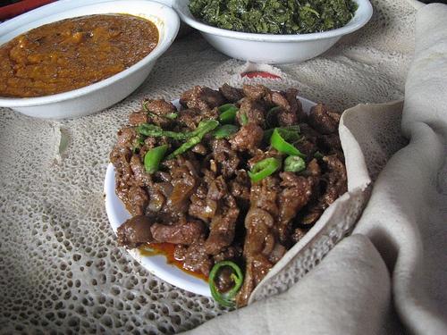 Pin by Masale Wolde on 100% Ethiopian food | Pinterest