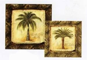 """Tropical Dinnerware Sets 