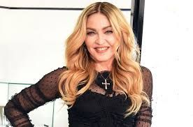 Owojela's Blog-Latest Naija News and Gist : See what Madonna wants to do [A MUST READ]