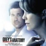 Grey's Anatomy Season 11 Saison 11 - Episode 5 Enjoy The Show ! StreamingWorld.org RESUME DE LA SERIE STREAMING Grey's Anatomy: vf VOSTFR    #FOLLOW #LIKE #Greysanatomy