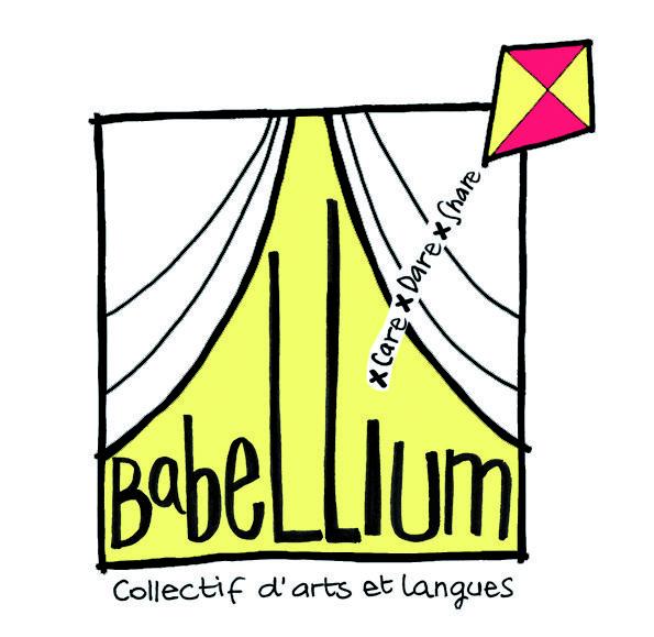 Babellium: Ateliers de langues chez Quimperlé  #babellium #Quimperlé #learning #art #allemand #italien #russe #anglais #français #Babellium