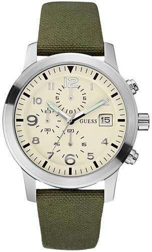 Guess Mens Watch Model ( U11650G2 ) - $173.77