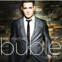Michael Buble - Crazy Love by WarnerBrosRecords on SoundCloud