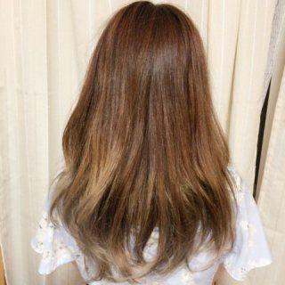 http://blog.crooz.jp/moenyamnyam/ShowArticle/?no=893