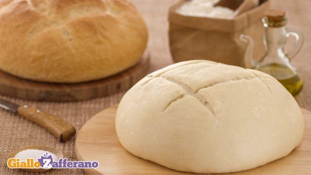 fantastico! http://outdoorandhomestore.com/it/campana-per-lievitare-cuocere-e-conservare-il-pane-di-emile-henry.html#.UYTh-coay84