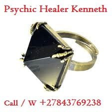 Long distance Psychic, Call Healer / WhatsApp +27843769238