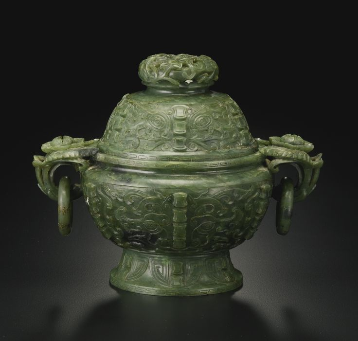 Images about jade on pinterest qing dynasty