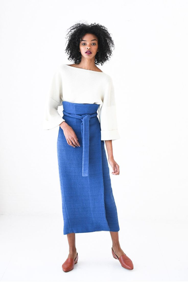 Awesome Skirts trends See the complete Mara Hoffman Fall 2017 Ready-to-Wear collection.... Check more at http://24shop.gq/fashion/skirts-trends-see-the-complete-mara-hoffman-fall-2017-ready-to-wear-collection/
