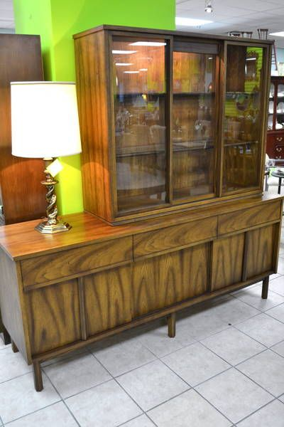 17 Best Images About Retro Furniture On Pinterest