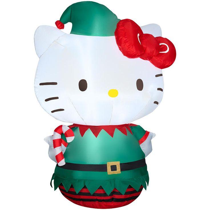 211 best Kitty Hello! images on Pinterest   Hello kitty ...