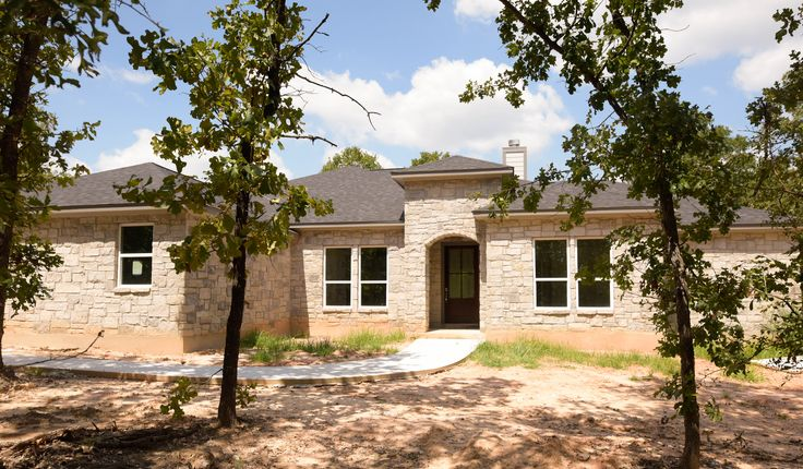 67 best bastrop tx homes for sale my listings real for Home builders bastrop tx