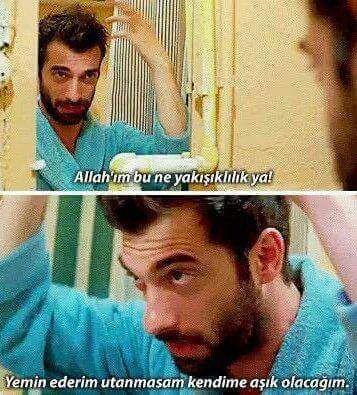 Poyraz karayel :)