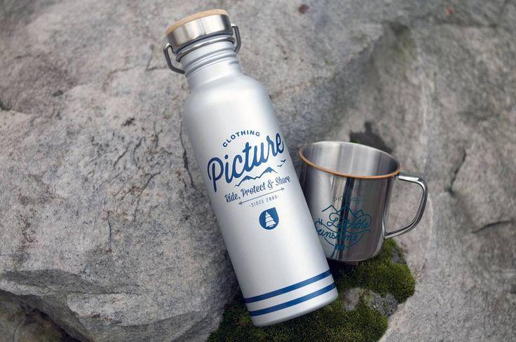 Les accessoires @pictureorganicclothing sont disponibles sur www.hawaiisurf.com  #hawaiisurf #pictureorganicclothing #picture #cup #paris #camping #raw #nikon #nikkor #nikond300