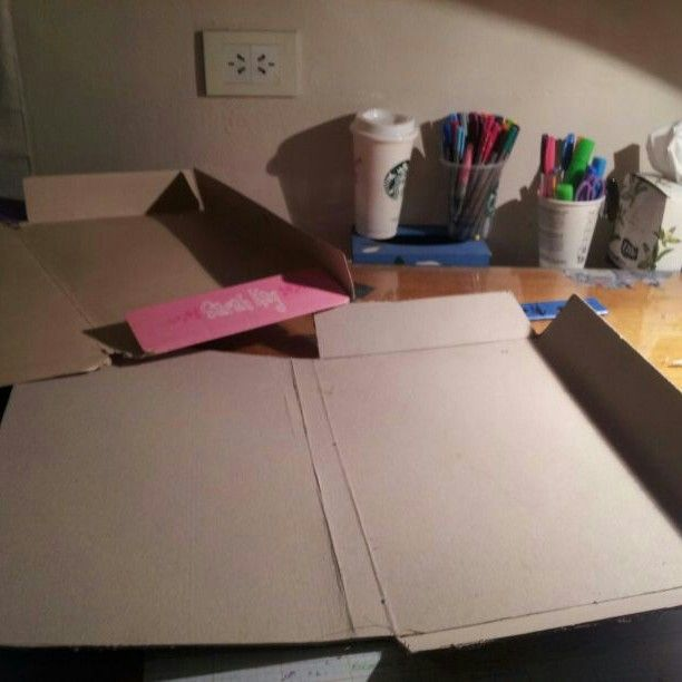 Carpeta fotocopias