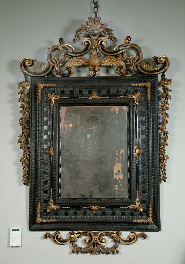 223 Best Images About Frames On Pinterest Spanish