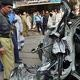 Roadside bomb kills two at Pakistan political rally - Deutsche Welle - http://news.google.com/news/url?sa=tfd=Rusg=AFQjCNHKoGBWm9qVUTOyT8_I46gEA3glMQurl=http://www.dw.de/roadside-bomb-kills-two-at-pakistan-political-rally/a-16711266 -