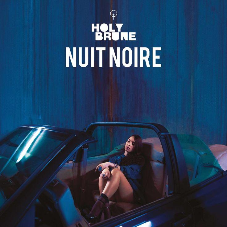 Holyburne, la bombe racée à la sagesse dangereuse, qui fait défaillir les tabous et qui bouscule les codes du rap. Elle déboule sur la toile fin 2014, avec le clip Le monde est à nous, fusion entre…