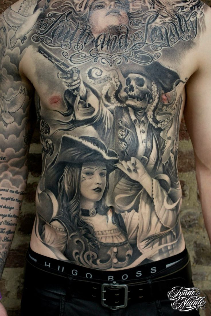 Pin eulen tattoo bedeutungen f on pinterest - Find This Pin And More On Tattoos