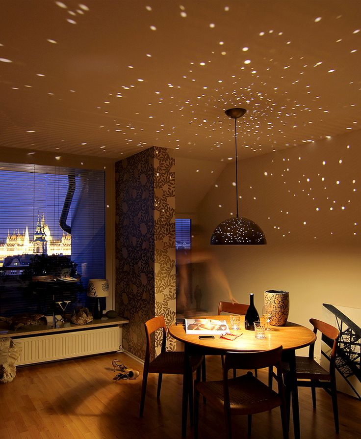 Starry Light by Anagraphic is a constellation lamp collection born from the collaboration between graphic designer Anna Farkas and interior designer Miklós Batisz. Based on Anna's original idea of a lamp as an art piece, created for the 2500 Watt exhibition, Starry Light is the result of almost one year of product development. The launch […]