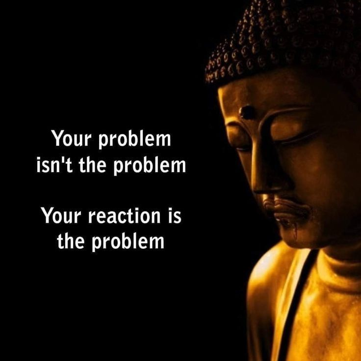 Buddha quote in 2020 | Buddha quote, Buddha quotes ...