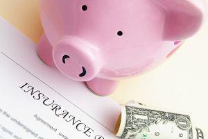 Travel Insurance Primer for Cruise Travelers
