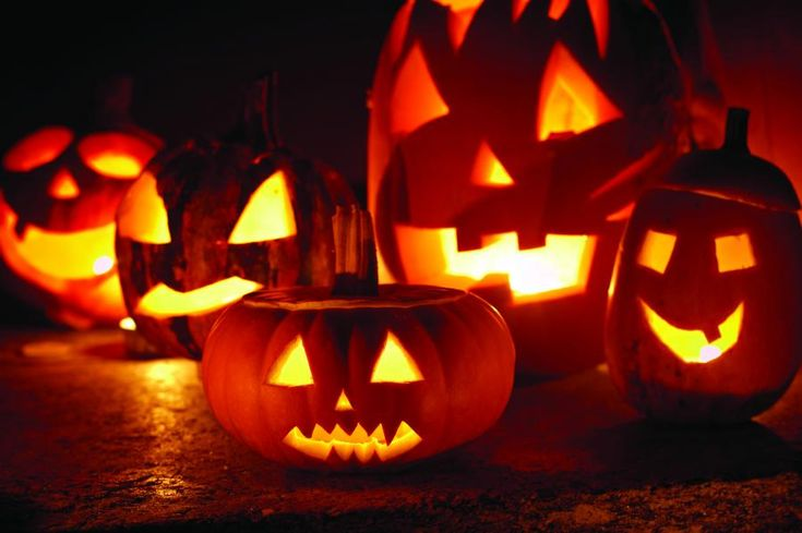 Blenheim Palace Event - We have a delightfully spooky itinerary of events and activities to entertain your little ghouls during October Half Term.