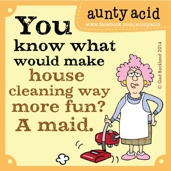 Funny House Cleaning Meme : Best maxine aunty acid images on pinterest