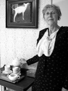 jan mankes | Anne Zernike - www.annezernike.nl - De website over het leven en ...