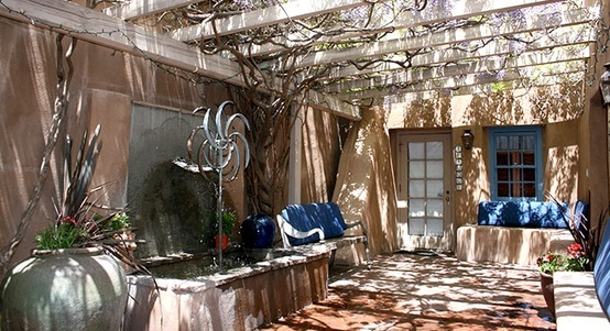 300 Best Canopies Images On Pinterest Architecture