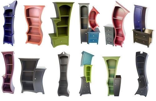 dr. Seuss furniture...so fun | Avery | Pinterest | Posts ...