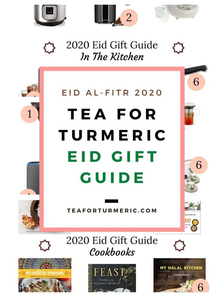 Pin on Tea for Turmeric Blog