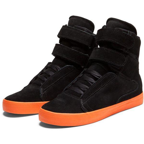 best 20 supra footwear ideas on supra shoes