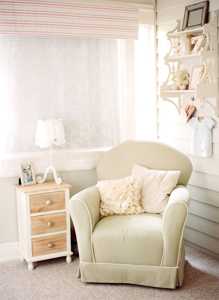 1000 images about doux r ves on pinterest shabby chic nurseries shelves and star mobile. Black Bedroom Furniture Sets. Home Design Ideas