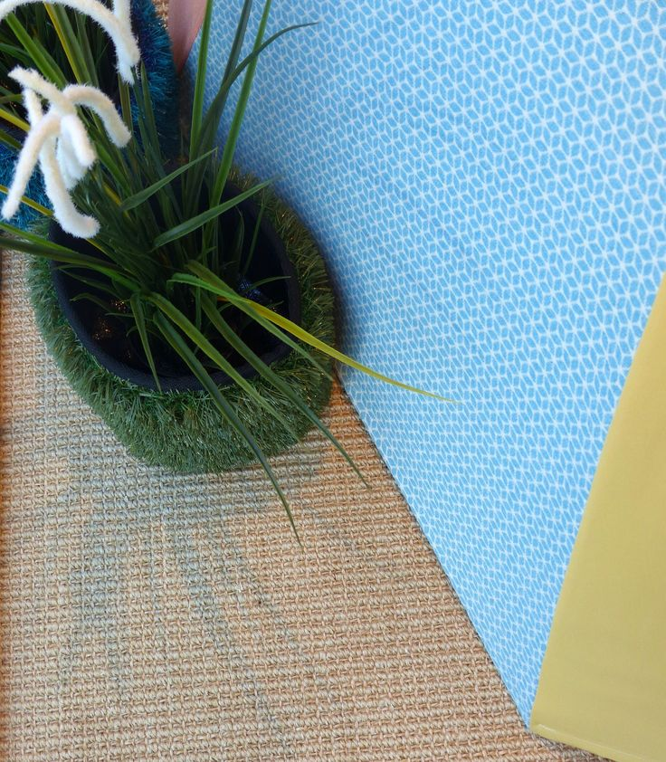 50 best colour green images on pinterest mint fashion. Black Bedroom Furniture Sets. Home Design Ideas