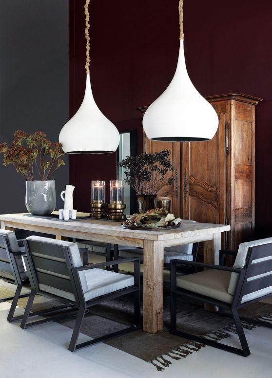 VISI Articles Home On La Grange Zen DecoratingPretoriaAfrican